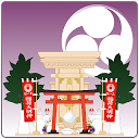 Kamidana - My Shrine APK