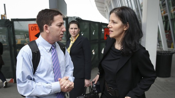 Greenwald-and-poitras