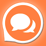 Arena Chat - Dating Video Call Free 2.96