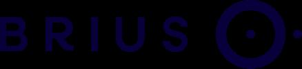Logo Brius