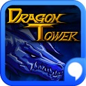 Dragon Tower icon