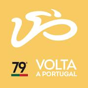 79ª Volta a Portugal Santander Totta