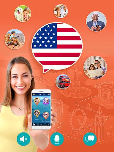 Learn American English Free  screenshots 7