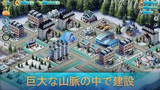 City Island 3: Building Sim Offlineのおすすめ画像5