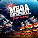 Super Mega Baseball icon