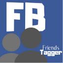 FB Friends Tagger