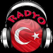 Turkish Radio Online