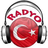 Turkish Radio Online