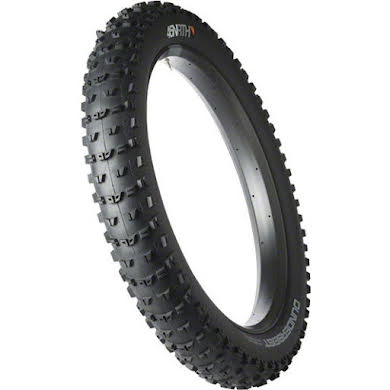 45NRTH Dunderbeist Fatbike Tire 26x4.6