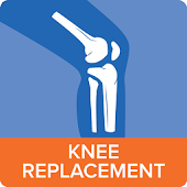 EmergeOrtho Knee- Triangle