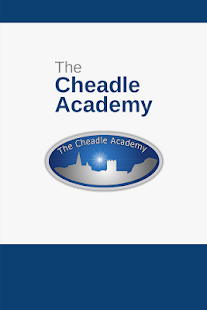 Cheadle Academy- screenshot thumbnail