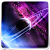 Galaxy Live Wallpaper file APK for Gaming PC/PS3/PS4 Smart TV