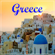 Download History of Greece For PC Windows and Mac