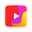 Colorize Youtube