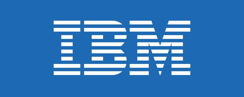 http://www.7men.nl/wp-content/uploads/2015/12/IBM-banner.jpg