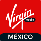 Virgin Mobile Mexico