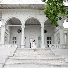 Wedding photographer Roman Venikov (romani41985). Photo of 10.05.2016