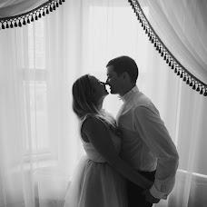 Wedding photographer Anastasiya Khromysheva (ahromisheva). Photo of 06.08.2016
