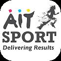AIT Sport icon