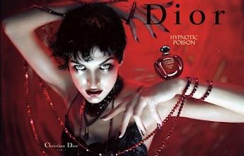 Photo: Parfüümid hulgimüük http://www.perfume.com.tw/bags/