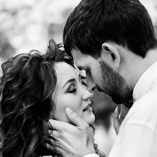 Wedding photographer Tatyana Gubar (tgubar). Photo of 16.10.2017