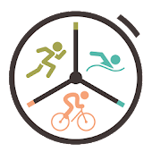 Triathlon time/pace/speed Calculator