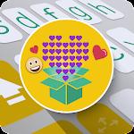 ai.Emoji Art FunBox 2.3.5
