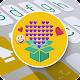 ai.Emoji Art FunBox Download on Windows