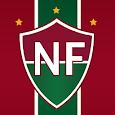 NETFLU icon