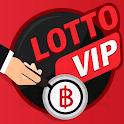 เทคนิคลัด LottoVip ไม่มีอั้น icon