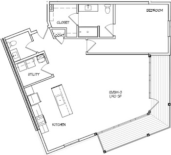 Go to Serenity Floorplan page.