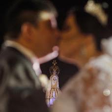 Wedding photographer Alessandro Soligon (soligonphotogra). Photo of 06.06.2018