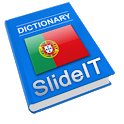 SlideIT Portuguese Pack icon