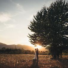 Wedding photographer Donatello Viti (Donatello). Photo of 19.08.2018