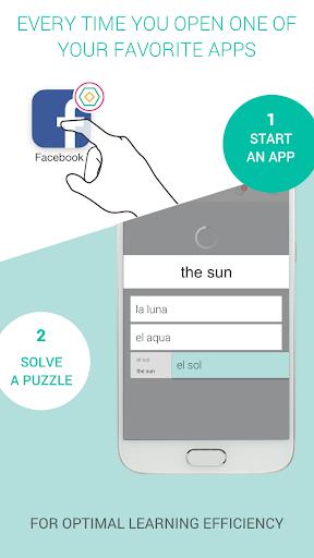 玩免費教育APP|下載Semper - Learn Vocabulary app不用錢|硬是要APP