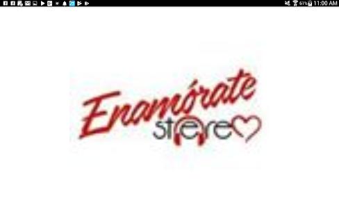 Enamorate Stereo 7.2 MOD Apk Download 1