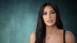 Who Is Kim Kardashian West? thumbnail
