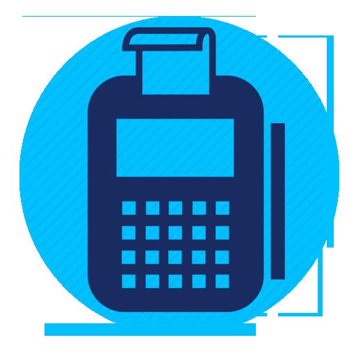 Máquina Banco Imobiliário Jogos (apk) baixar gratuito para Android/PC/Windows
