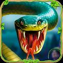Furious Snake Simulator icon
