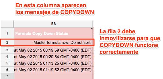 Copia-de-Informe-a-Padres-(respuestas)---Hojas-de-cálculo-de-Google.png
