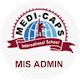 Download MIS Admin For PC Windows and Mac