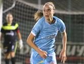 Gent Ladies winnen van OH Leuven in laatste seconden