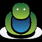 Andromo Sample 1.0.0.4