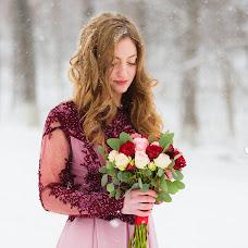 Wedding photographer Ionut bogdan Patenschi (IonutBogdanPat). Photo of 31.01.2018