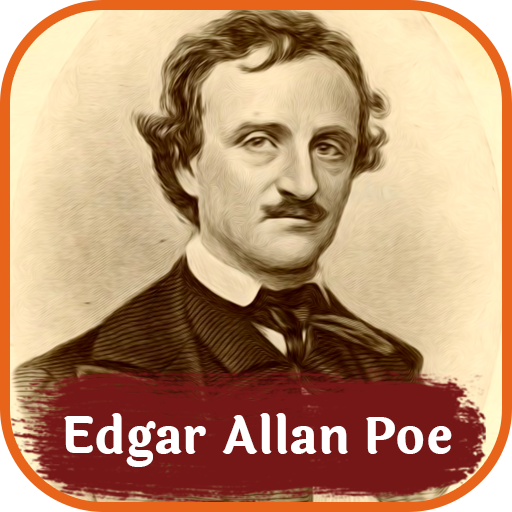 Edgar Allan Poe Poems And Short Story Apps Bei Google Play