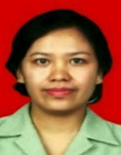 Ibu Eka Ismawati pijat panggilan di karawang