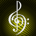 Violin Notes Flash Cards icon