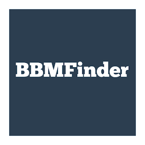 Pins For BBM – BBM Finder for PC and MAC