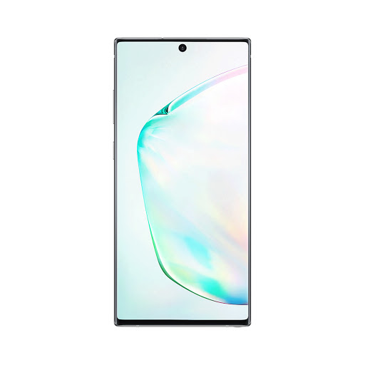 Samsung Galaxy Note 10 Plus_2