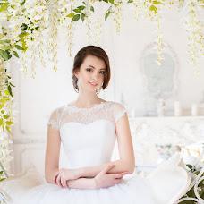 Wedding photographer Aleksandr Sasin (assasin). Photo of 18.02.2018